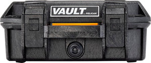 Vault V100 Small Case by Pelican