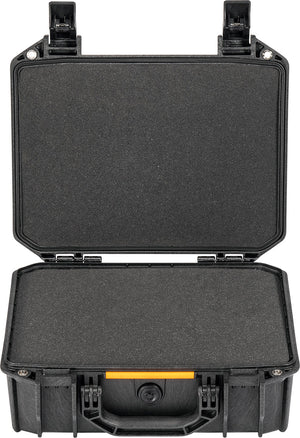 Vault V200 Medium Pistol Case by Pelican