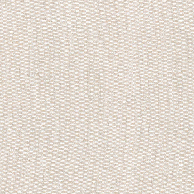 Waverly - Bentley Twill Natural 404602 Fabric Swatch