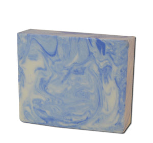 Beach House - Skinkist Handcrafted Soap