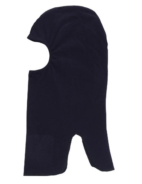 Arc Flash Balaclava, Navy (Cat 2, 14 cal)