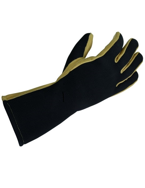 Dehn Arc Glove, rated up to 45cal, Size 10 Delivery 3-4 days from order