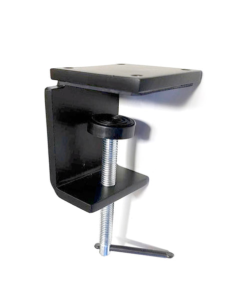 Table G-clamp