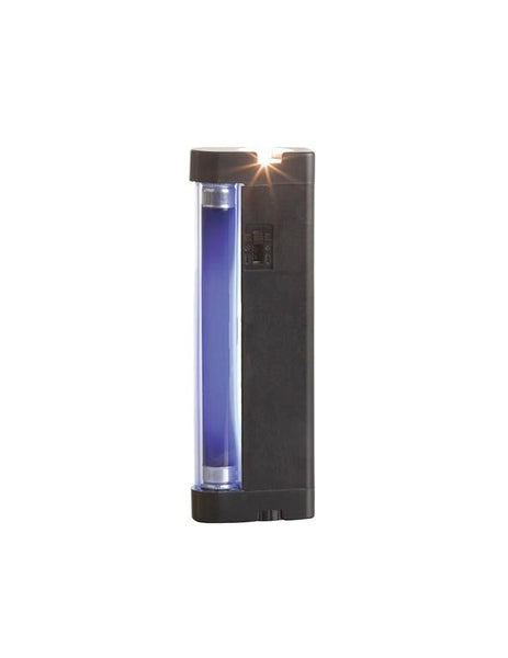 Battery Powered UV Lamp (4 watt)