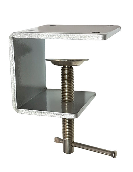 Heavy Duty G-Clamp Bracket