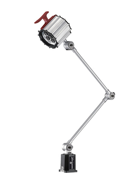 LED-6 Machine Lamp (800mm, 100-277V AC)