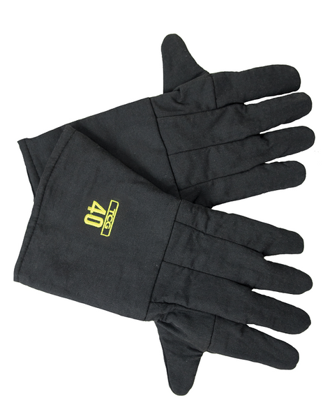Arc Flash Glove (40 cal)