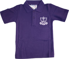 Nursey Polo Shirt