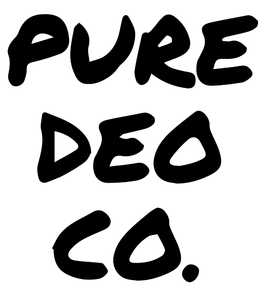 Pure Deo Co.