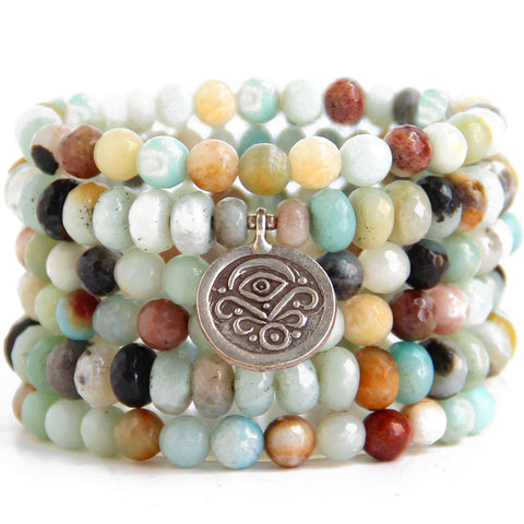 Heart & Soul Stack