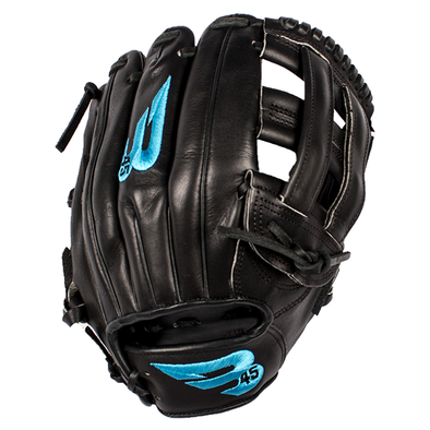 "Pro Series 12"" H-Web Baseball Glove (2017 Model)"
