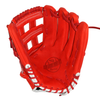 "B45 Baseball Fielding Gloves Pro Series 12.5"" H-Web Baseball Glove 