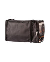 Menaji DAVID Expandable Dopp Kit Bag