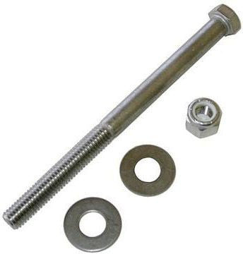"Bolt Assembly for Front Bow Rollers, 7 1/2"" L - Pacific Boat Trailers"