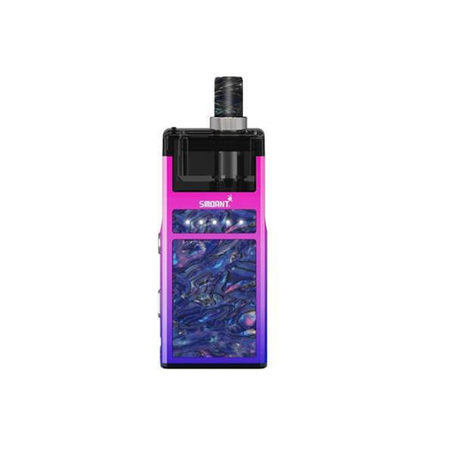 Smoant - Pasito Pod Kit-Pod Kits-Vape Cloud UK