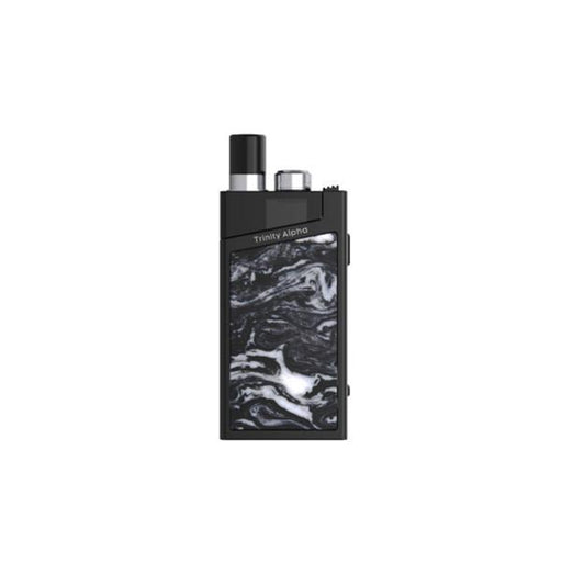 Smok - Trinity Alpha Kit-Pod Kits-Vape Cloud UK