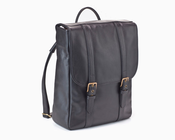 NS Backpack   $650