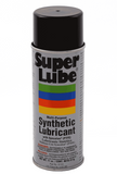 Super Lube Aerosol - 11 oz. (31110)