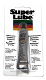 Super Lube Grease - 1/2 oz. Tube (21010)