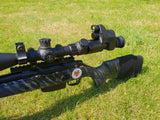 PARD NV007 Inline near eye (with LASER IR kit options)IN STOCK NOW