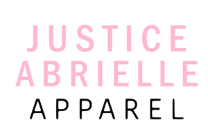 Justice Abrielle