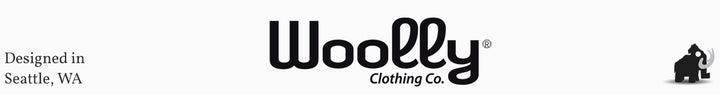 Woolly Clothing Co