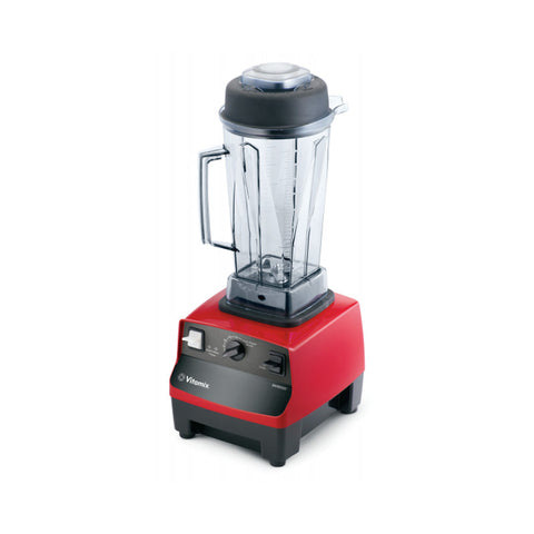VITAMIX BARBOSS® - 5028