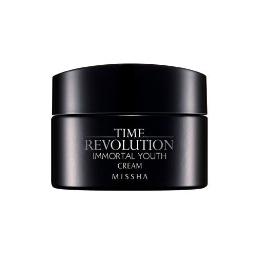 MISSHA Time Revolution Immortal Youth Cream 50 ml