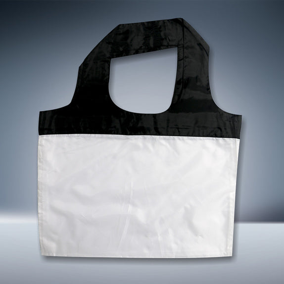 Custom Tote Bag - Bo15 | Custom Shirts | Custom Gear | Design Your Own