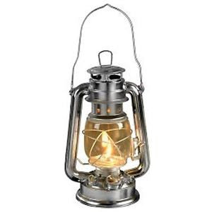 "10"" PARAFFIN HURRICANE STORM LANTERN PARAFIN OIL LAMP CAMPING OUTDOORS - Flying Dutchman Stores"