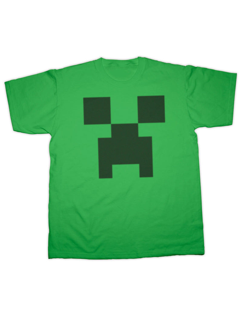 Creeper T Shirt