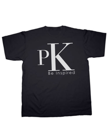 Pretty Killer PK Childrens T Shirt