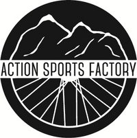 Action Sports Factory - Ski Racing, Bike Helmets, Protection
