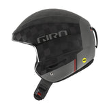giro-avance-carbon-black-ski-racing-helmet