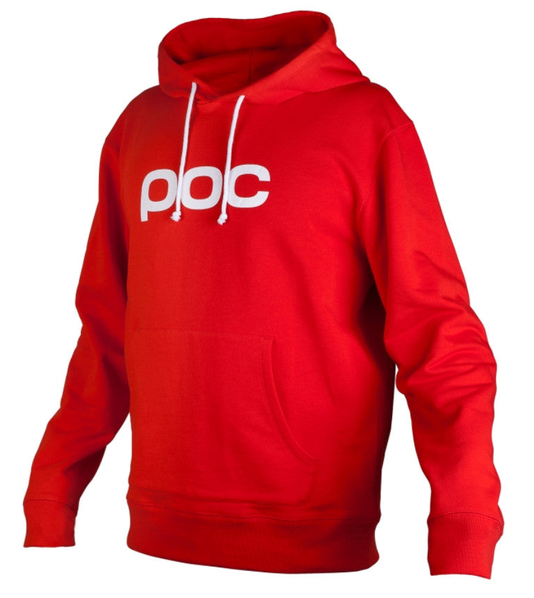 POC Hoodie - Action Sports Factory