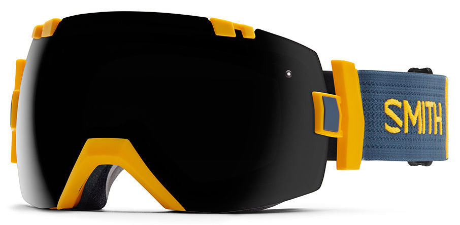 Smith I/OX Goggle - Action Sports Factory