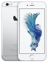 IPhone 6S 16GB Smartphone