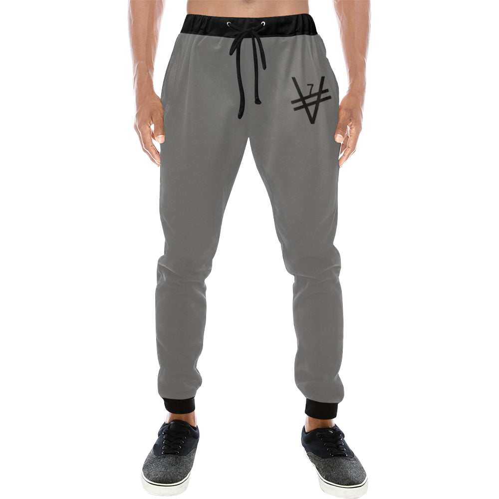 7s Clothing Joggers