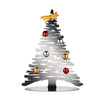 Bark for Christmas Ornament by Alessi