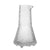 Ultima Thule Pitcher 17 oz by Iittala