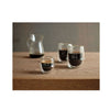 Kronos Double Wall Coffee Cup by Kinto