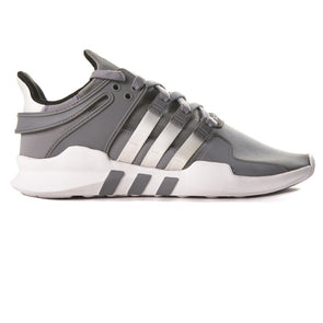 CHAUSSURE | ADIDAS EQT SUPPORT - Invog