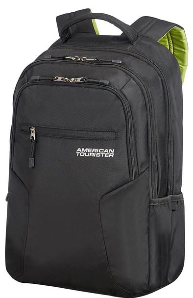 Cartable | American Tourister Urban Groove - Invog