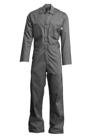 Reflective Tape-Arms, Legs, Shoulders | Coveralls