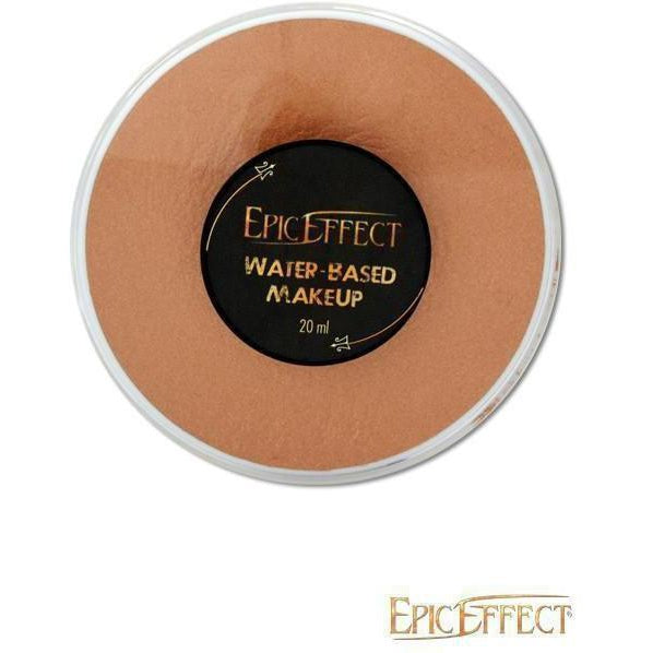 Epic Effect Water-Based Make Up - Bronze-GoblinSmith