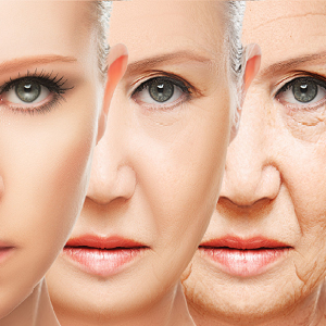 What Condition Will Your Skin Be In 10 Years?