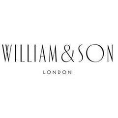 WILLIAM & SON