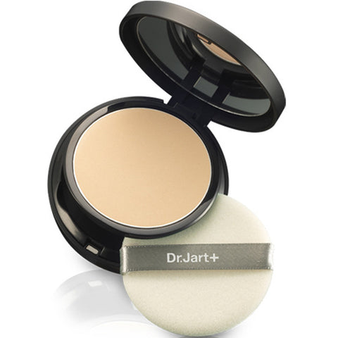 DR. JART+ Mineral BB Pact 9g, Select