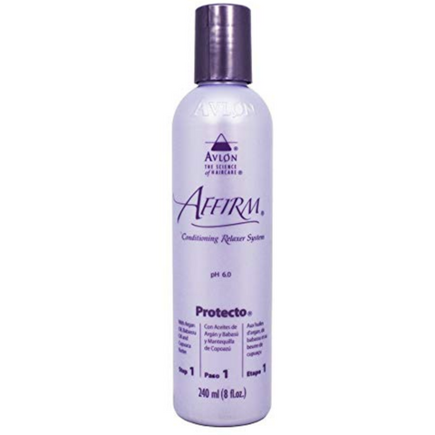 Avlon Affirm Protecto 8 fl. oz. (240 ml)