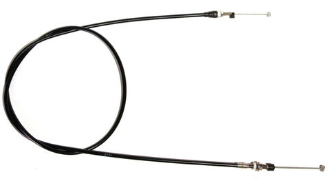 Aftermarket Trim Cable JSP Brand YC-24 Replacement for